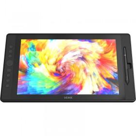 Беспроводной маршрутизатор Tenda FH456 (N300, 1*Wan, 3*Lan, 4 антенны по 5дБи)