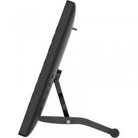 Беспроводной маршрутизатор Tenda AC9  (AC1200, 4x1GE LAN, 1x1GE WAN, 1xUSB)