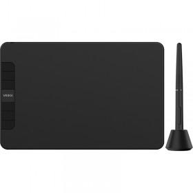 Беспроводной маршрутизатор ASUS RT-AC1200G+ (AC1200, 1*Wan, 4*LAN Gigabit, 1*USB2.0, 4 антенны)