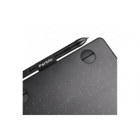 Коммутатор Ubiquiti UniFi Switch US-8-60W-5  5-pack (4x1GE, 4х1GE PoE, 60W max)