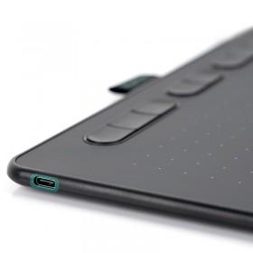 Коммутатор MikroTik RB260GS (5x1Gb, 1x SFP)