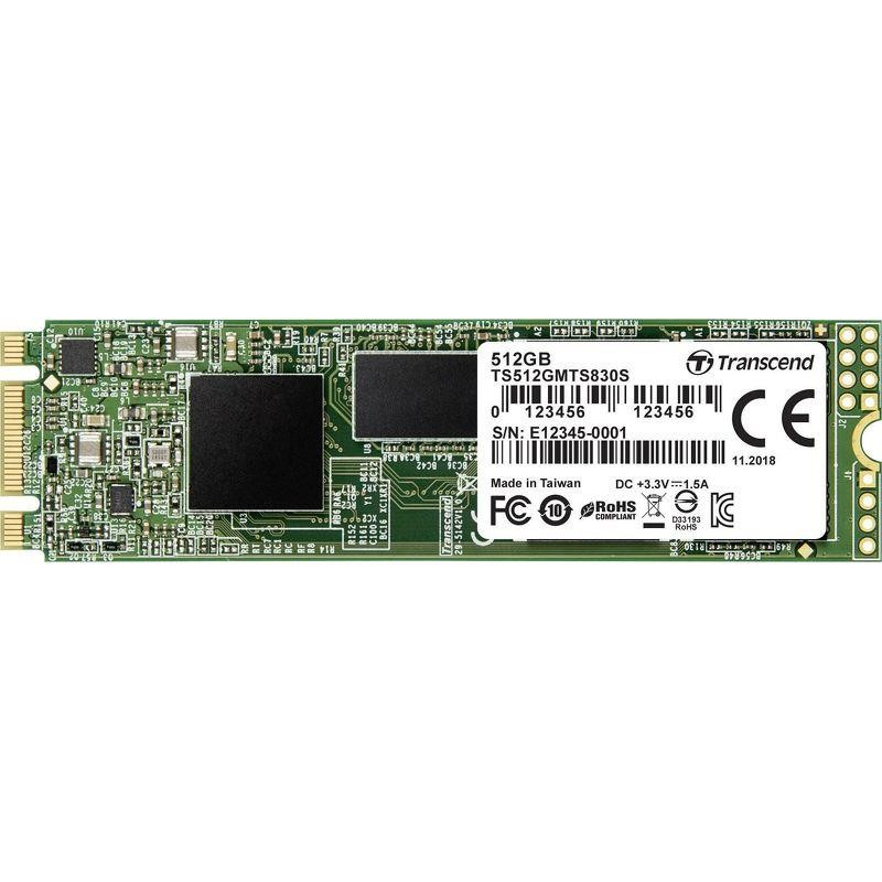 Модуль памяти DDR4 4GB/2400 GOODRAM (GR2400D464L17S/4G)