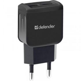 Коммутатор TP-Link TL-SF1005D (5х10/100 Мбит, настольный)