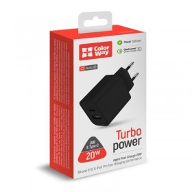 Коммутатор TP-LINK TL-SG108E (8х1Gbit, easysmart)