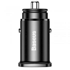 Коммутатор TP-Link TL-SG105 (5х10/100/1000 Мбит, настольный, металл)