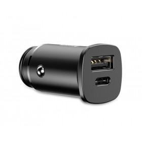 Коммутатор TP-Link TL-SG108 (8х10/100/1000 Мбит, настольный, металл)