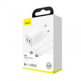 Коммутатор TP-LINK TL-SG1024DE (24х10/100/1000 Мбит, металл, easysmart)