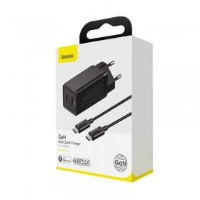 Точка доступа TP-Link TL-WA801ND (300Mbps, 100мВт, 2,4Ghz, 2 антенны по 5дБи)