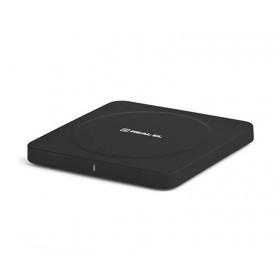 Точка доступа TP-Link TL-WA850RE (300Mbps, 100мВт, 2,4Ghz, внутренние антенны, усилитель беспроводного сигнала, 1 порт RJ-45)