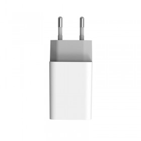 Точка доступа TP-Link EAP225  (AC1200, 1х1Гбит, потолочная, PoE, EAP Controller, 2.4GHz: 2* 4dBi, 5GHz: 2*4dBi)
