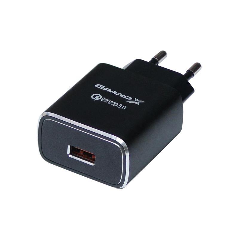 Точка доступа TP-Link TL-WA860RE (N300, 1*FE, 2 внешние антенны)