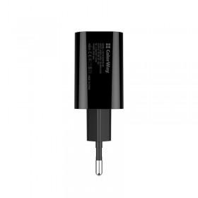 Точка доступа Tenda A9 (N300, 2 внешние антенны по 3 дБи, усилитель беспроводного сигнала)