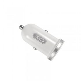Точка доступа Ubiquiti UniFi UAP-AC-HD (AC2550, 4x4 MU-MIMO, 25 dBm, 2x10/100/1000 Mbps, PoE) Box