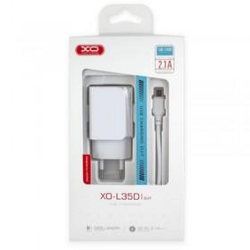 Точка доступа Edimax EW-7438RPN AIR (300 Мбит/с, ультра компактный универсальный Wi-Fi ретранслятор)