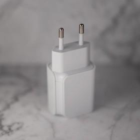 Точка доступа Edimax EW-7438RPN MINI (1xRJ45, 300 Мбит/с, мини универсальный Wi-Fi ретранслятор)