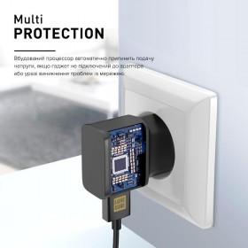 Контроллер устройств airMAX и airMAX ac Ubiquiti CRM point (CRM-P)
