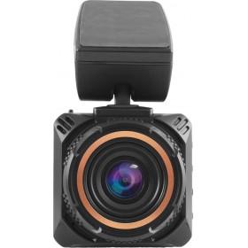 Блок Питания Chieftec GPS-650A8, ATX 2.3, APFC, 12cm fan, КПД >80%, RTL