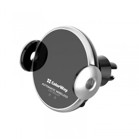 Точка доступа Mikrotik SXT Lite 5 (outdoor, 1x100Mb, 5GHz, 16dBi)