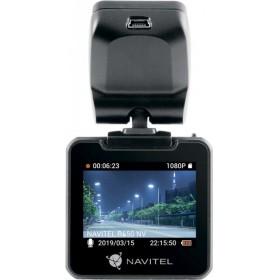 Блок Питания Chieftec GPS-700A8, ATX 2.3, APFC, 12cm fan, КПД >80%, RTL