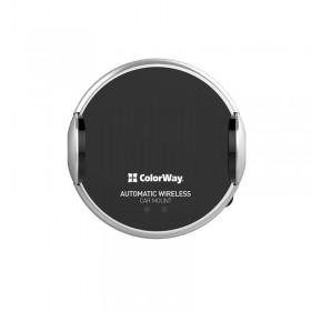 Точка доступа Mikrotik LHG 5 ac (RBLHGG-5acD) (716Mhz/256Mb 1xGE, 5Ghz, 24,5dBi)