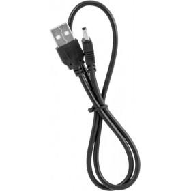 Блок Питания Chieftec CTG-550C, ATX 2.3, APFC, 12cm fan, КПД >85%, modular, RTL