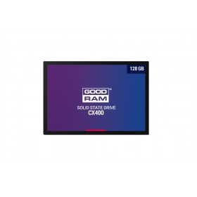 Блок Питания Chieftec GPA-400S8, ATX 2.3, APFC, 12cm fan, КПД >80%, bulk