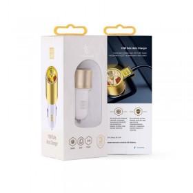 Очиститель воздуха Philips AC4080/10
