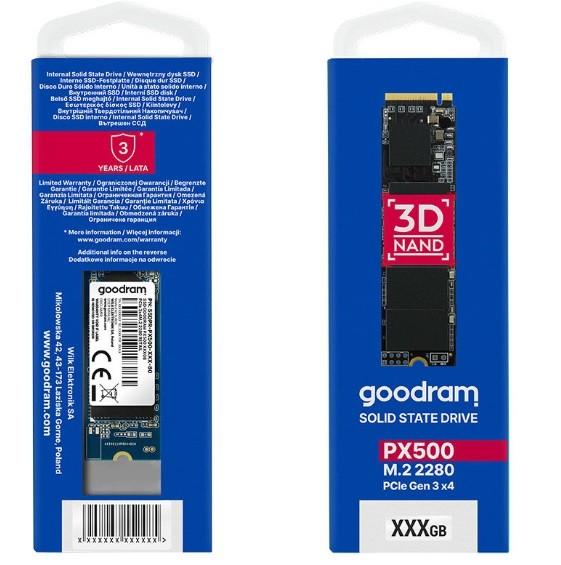 Блок питания CaseCom (CM 400-8 ATX) 400W