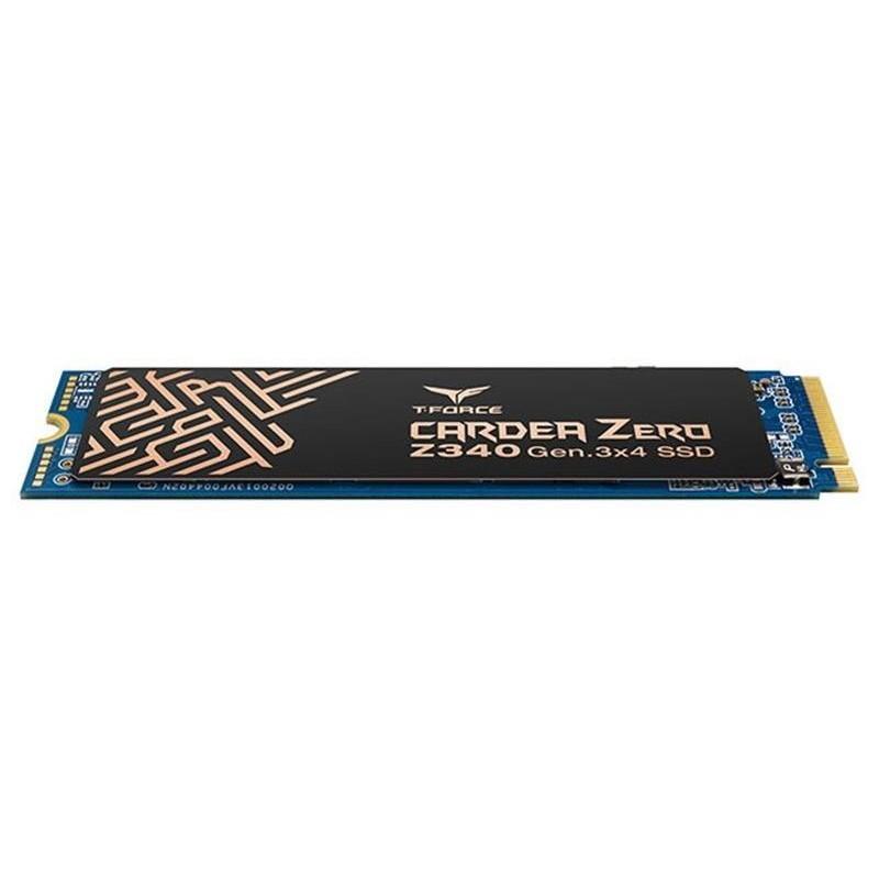Модуль памяти DDR4 2x4GB/2400 Team T-Force Dark Red (TDRED48G2400HC14DC01)