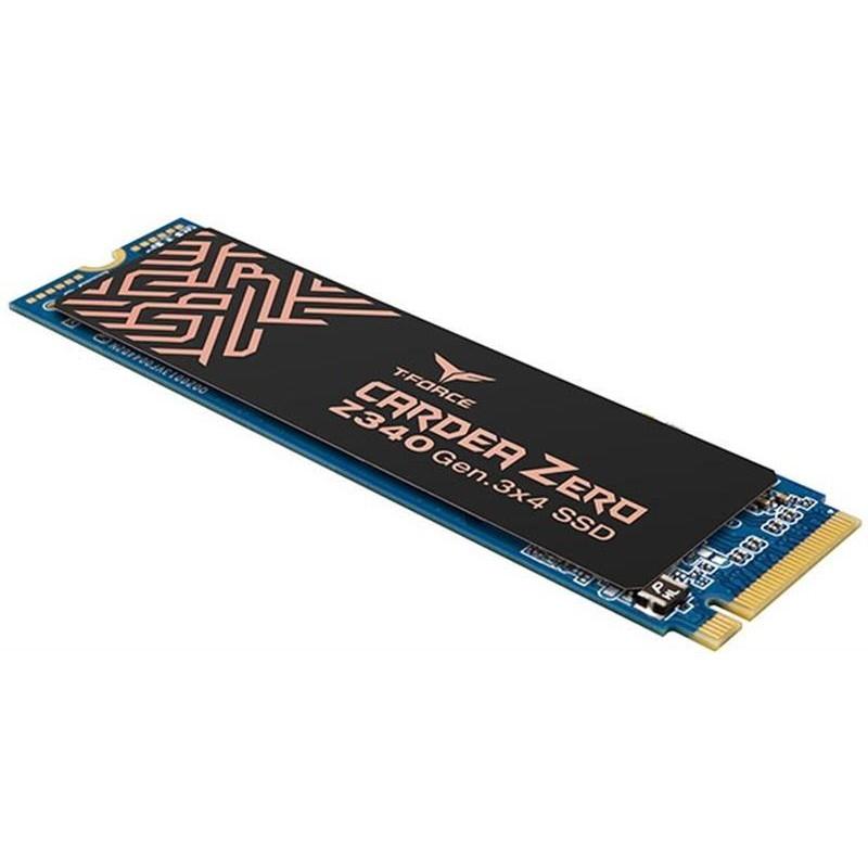 Модуль памяти DDR4 2x8GB/2400 Team T-Force Dark Gray (TDGED416G2400HC14DC01)