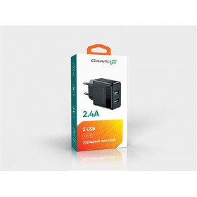 Картридж Braun Clean Charge CCR2