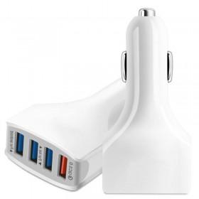 Стиральный шар Robby Blue (12 мес.)
