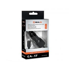 Морозильная камера Atlant М 7184-180
