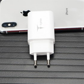 Холодильник Atlant MX 5810-72