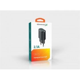 Холодильник Sharp SJ-BA10IEXW1-UA