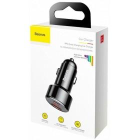Холодильник Liberty HR-120 W