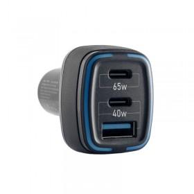 Холодильник Hitachi R-WB550PUC2GS