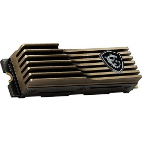 Модуль памяти DDR4 2x8GB/2400 Team T-Force Dark Red (TDRED416G2400HC14DC01)