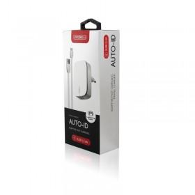 Варочная поверхность Perfelli HKM 620 I