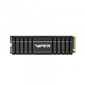 Модуль памяти DDR4 2x8GB/2666 Team T-Force Vulcan Red (TLRED416G2666HC15BDC01)