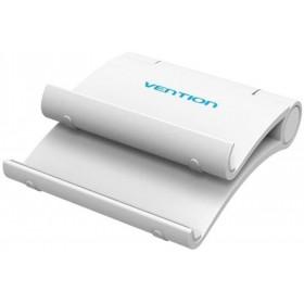 Вытяжка Perfelli BI 6011 A 550 BL