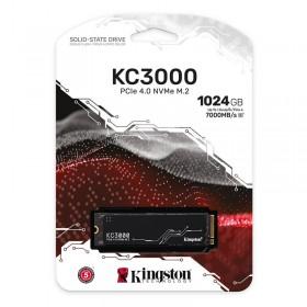"Накопитель SSD  960GB Kingston SSDNow UV400 2.5"" SATAIII TLC (SUV400S37/960G)"