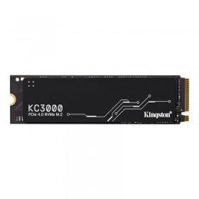 "Накопитель SSD 960Gb Kingston HyperX Savage 2.5"" SATAIII MLC (SHSS37A/960G)"