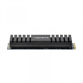 Модуль памяти SO-DIMM 8GB/2400 DDR4 Kingston (KVR24S17S8/8)