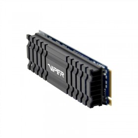 Модуль памяти SO-DIMM 16GB/2400 DDR4 Kingston (KVR24S17D8/16)