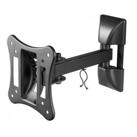 Вытяжка Perfelli K 510 IV