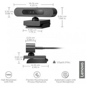 Блок питания Chieftec BDF-600S Proton, ATX 2.3, APFC, 12cm fan, КПД >85%, RTL