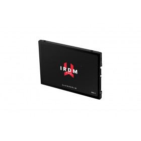 Модуль памяти DDR4 2x4GB/3000 Kingston HyperX Predator Black (HX430C15PB3K2/8)