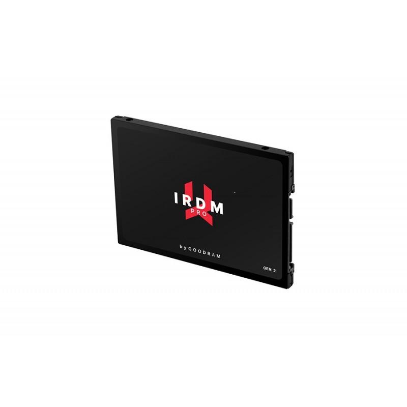 Модуль памяти DDR4 2x4GB/3000 Kingston HyperX Predator Black (HX430C15PB3K2/8)