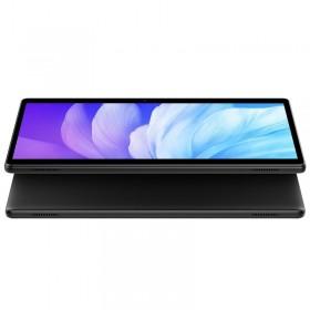 """Велосипедное колесо ProLogix SW-600 26"""" с встроенным двигателем и аккумулятором (PL-SW-600-26)"""